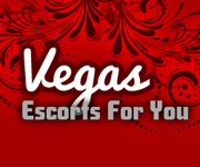 Vegas Escorts For You