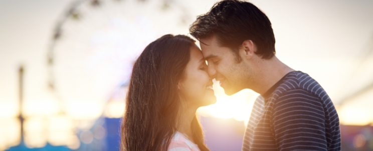 How to rediscover your lost love